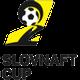 Copa Eslovaquia