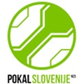 Taça Eslovénia