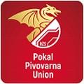 Copa Eslovenia