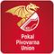 Coupe de Slovénie