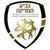 Taça de Israel