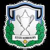Copa Estonia