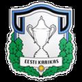 Cup Estonia