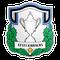 Coupe Estonie