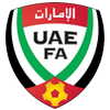 Segunda Emiratos