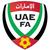 Coupe des Émirats Arabes Unis