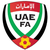 UAE Second League