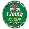 Copa FA Tailandia