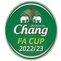 Coupe de Thaïlande
