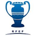 Copa Federación - Fase Autonómica