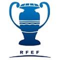 Copa da Federação Espanhola