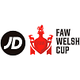 Cup Wales