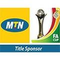 Copa Ghana