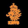 Taça Holanda Sub 19