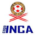 Taça Inca Peru