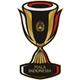 Coupe Indonésie