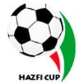 Taça do Irão