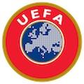 Copa Latina