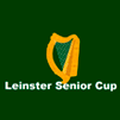 Coupe Leinster Irlande