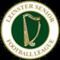 Copa Leinster Irlanda