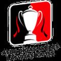 Copa Letonia