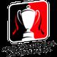 Copa Letonia Transición