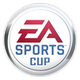 League Cup Ireland
