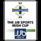Taça da Irlanda do Norte