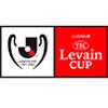 Copa de la Liga Japón Girone 1