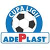 Copa de la Liga Rumanía