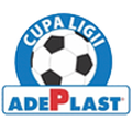 League Cup Romania