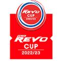 Copa de la Liga Tailandia