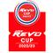 Taça da Liga da Tailândia