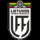 Copa Lituania Formato Antiguo