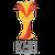 Macedonia Cup