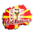 Copa Macedonia del Norte