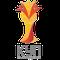 Coupe de Macédonie