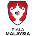 Taça da Malásia