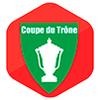 Coupe du Maroc