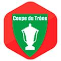 Copa Marruecos