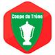 Taça Marrocos