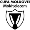 Coupe de Moldavie