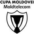 Copa de Moldavia