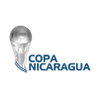 Copa Nicaragua