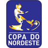 Liga do Nordeste Group 2