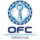 Copa OFC