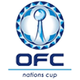 OFC Cup