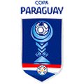Taça Paraguai