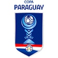 Coupe du Paraguay