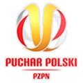 Cup Poland